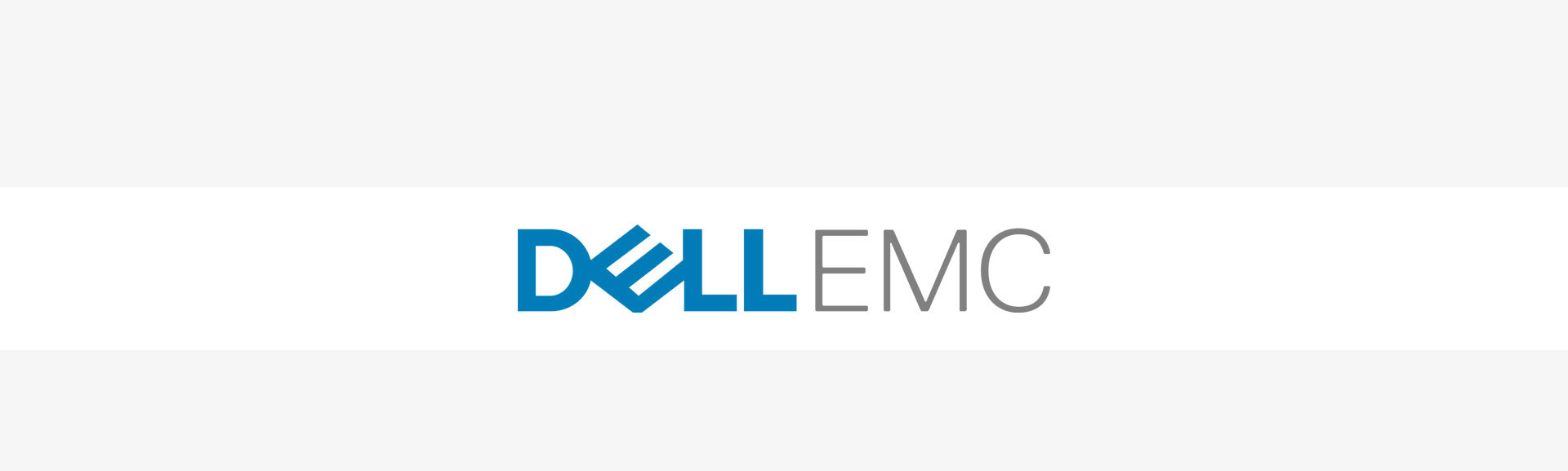 Dell Hardware Solutions
